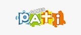 PATIGAMES